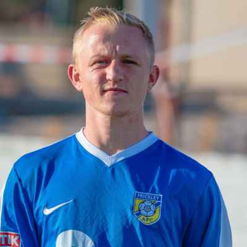 Sedge Sign Fairclough