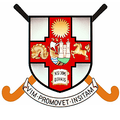 Match Report: UBLHC 1st XI vs University of Exeter 1st XI