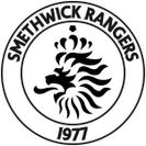 A depleted Smethwick share the spoils with Bewdley