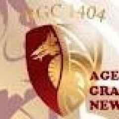 Dragons U18 v RGC U18 this Sunday - three Mold players in team