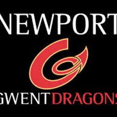 Newport Gwent Dragons coming to Eirias to take on RGC