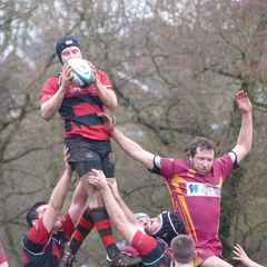 Division One North fixtures are released - Mold v Llandudno first weekend