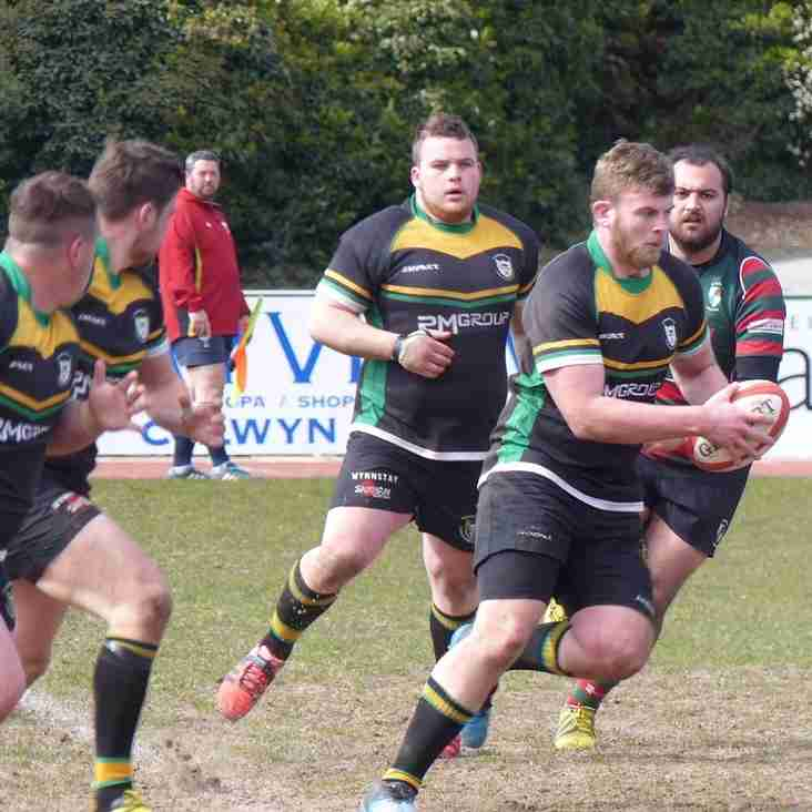 Fixtures for Saturday, September 24th, 2016