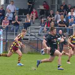 RGC 1404 - Premiership Fixtures are out!