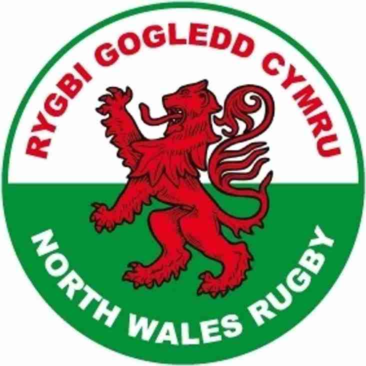 Fixtures announced for season 2017-18 - Welshpool v Denbigh first up