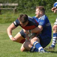 The big kick off looms ever nearer - check out who the North/Mid Wales clubs play on opening day