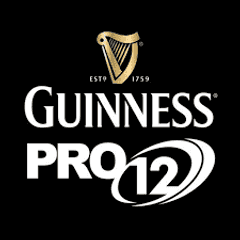Guinness Pro12 Fixtures released - full listing here
