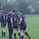 Bangor 74-0 Welshpool 1sts