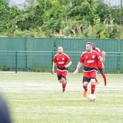 AC London v FGFC