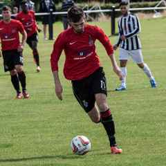 Irlam continue good form in 2nd week of season.