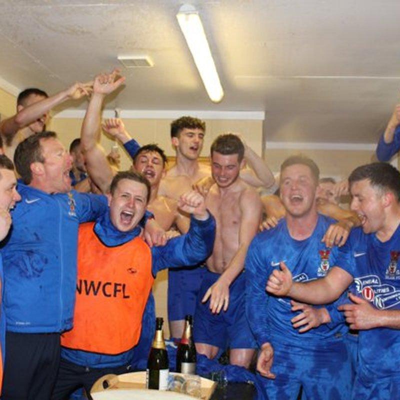 IRLAM FC V NORTHWICH VICTORIA FC MATCH PREVIEW