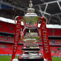 DRAWS MADE FOR EMIRATES FA CUP EXTRA PRELIMINARY AND PRELIMINARY ROUNDS