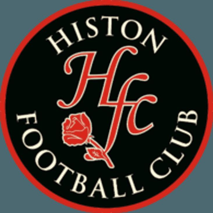Thurlow Nunn Cup Match Tuesday Night