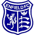 Bloods away to Enfield FC - 5th March