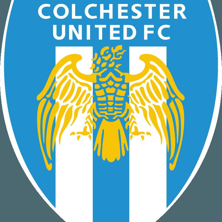 SWTFC vs Colchester U23s 16th July 7pm