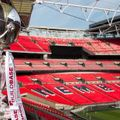 Over to Dover - FA Trophy Preview