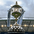 Sports To Face Worthing In Senior Cup