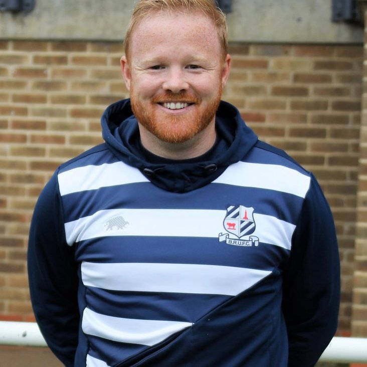 Coaching Changes At Banbury Rugby Club !<