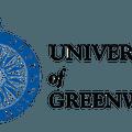 University of Greenwich Pitch