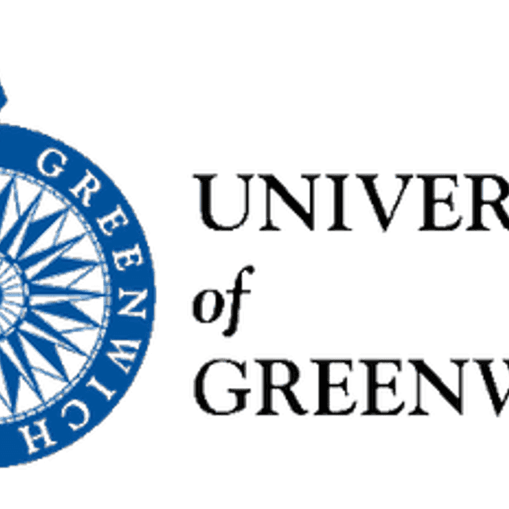 University of Greenwich Pitch