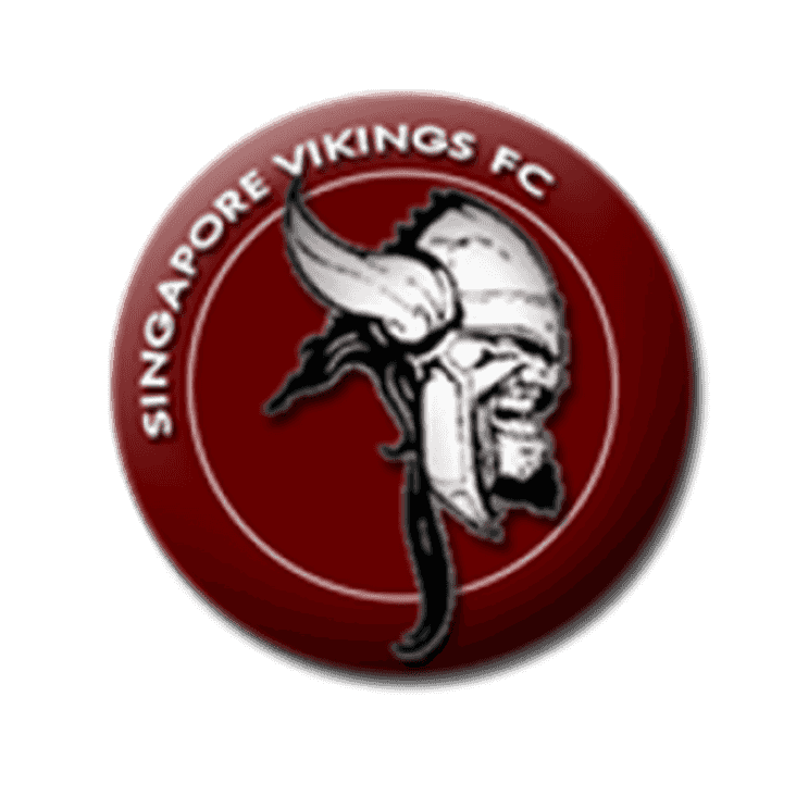 Vets in comeback payback against reinforced Germans