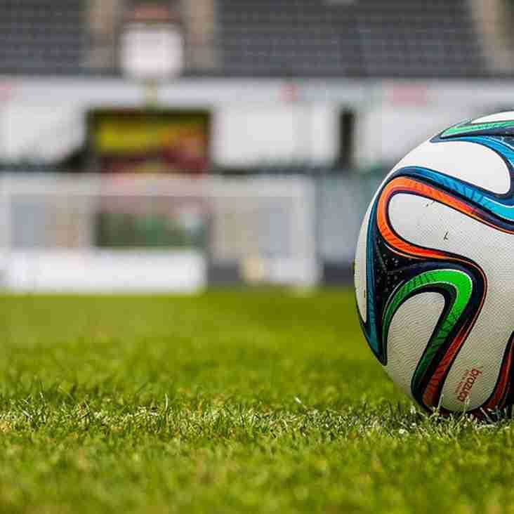 Vets in close game against British Club