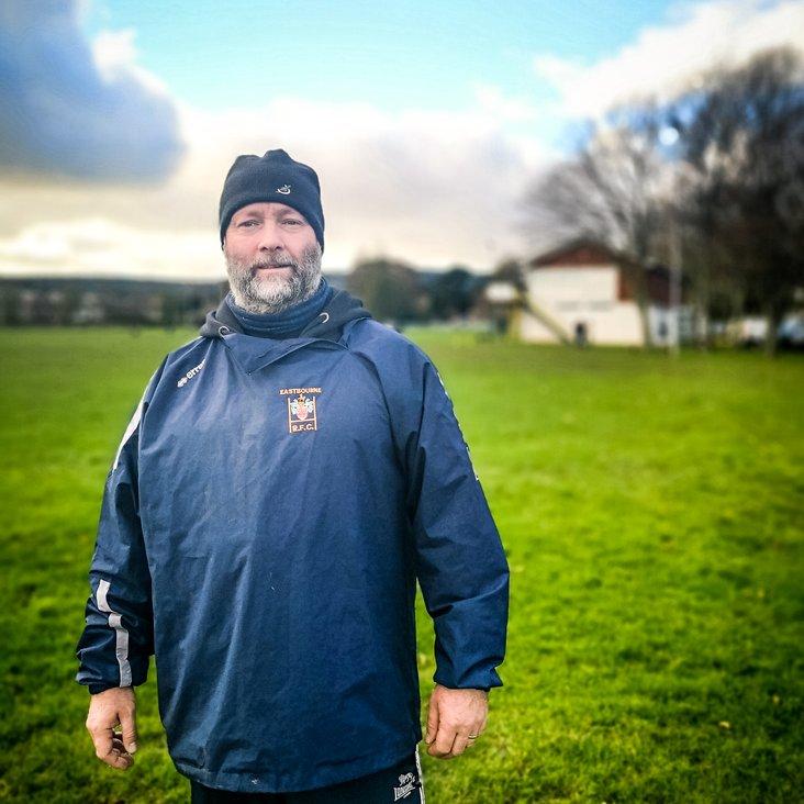 Youth Coach Gains Coaching Licence<