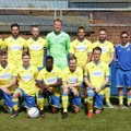 EMCL - Gedling Miners Welfare  0-1 Ashby Ivanhoe