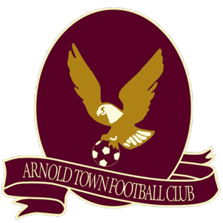 MATCH PREVIEW | Gedling Miners Welfare -v- Arnold Town