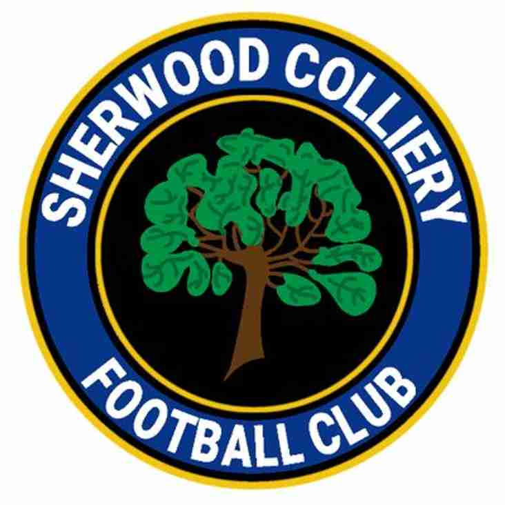 MATCH PREVIEW | Gedling MIners Welfare -v- Sherwood Colliery