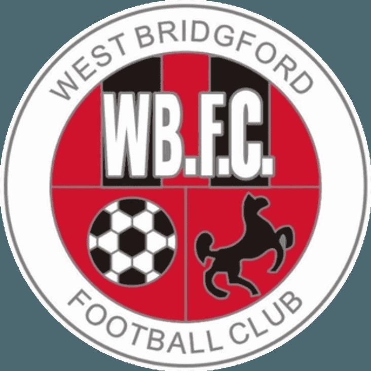MATCH PREVIEW | West Bridgford -v- Gedling Miners Welfare