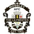 Mossley 0 GNE 0
