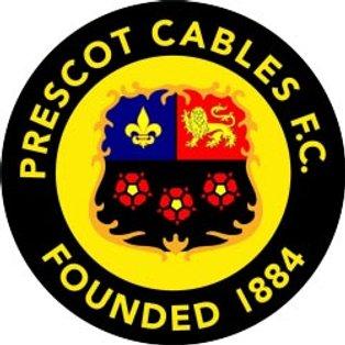 Prescot Cables 1 GNE 2