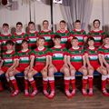 Under 15s beat Chester 27 - 14