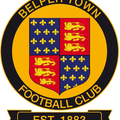 Anton Daniels signs for Belper Town