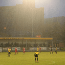 Gresley defeat Belper Town in a frustrating performance