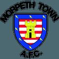A new season awaits the Nailers against Morpeth