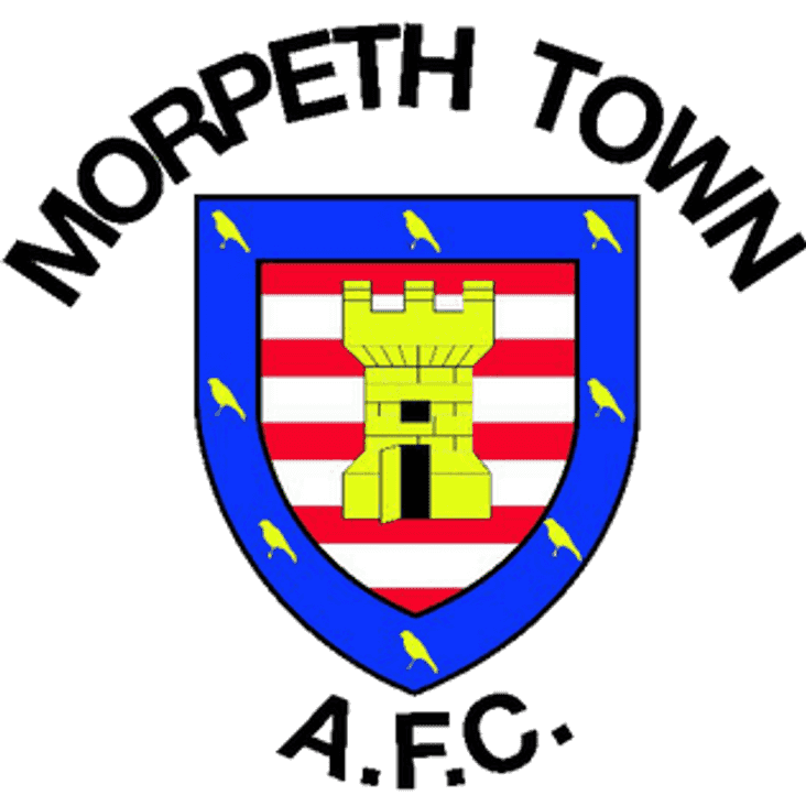 A new season awaits the Nailers against Morpeth