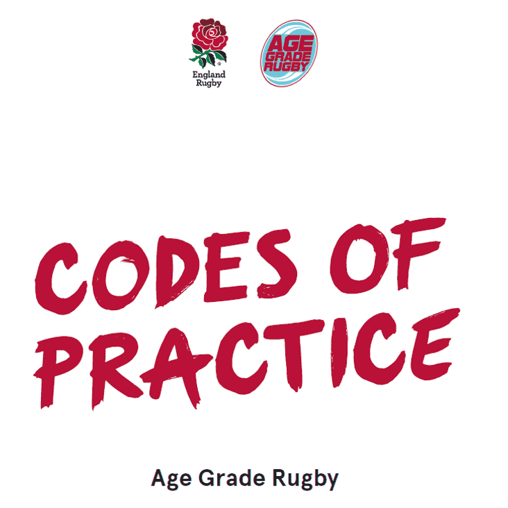 The RFU is calling out to all Mini Junior Volunteers
