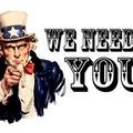 Volunteer role -  Club Coaching Coordinator