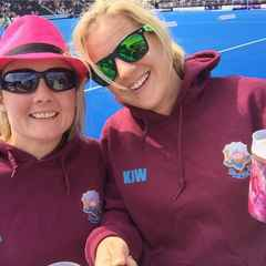 OPM HC adds ladies team