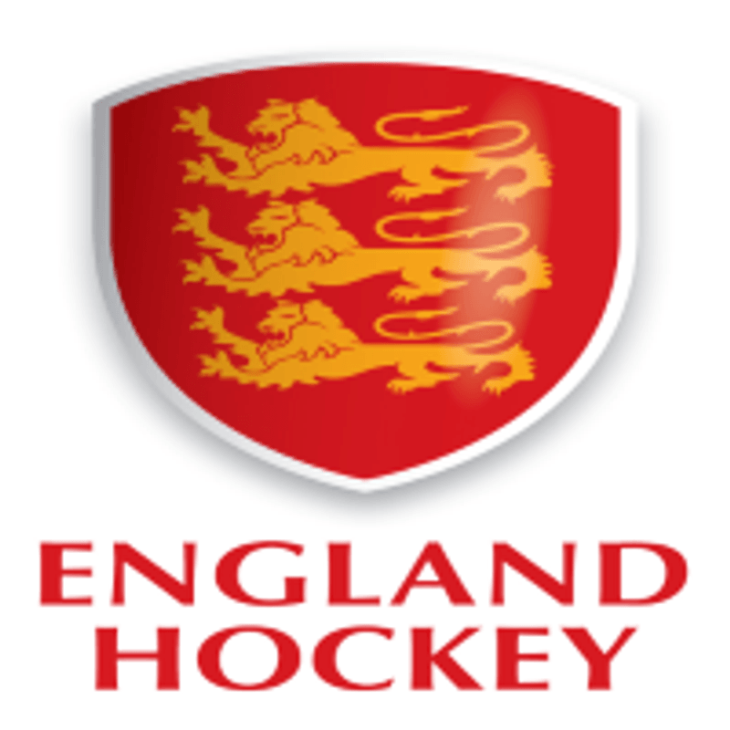 England Hockey National Player Survey 2018