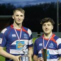 Yorks Cup 2018