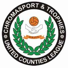 6 points deducted after ineligible player started at Holbeach