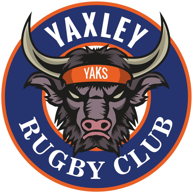 AGM notice - Yaxley Yaks - provisional date Thursday 20th September