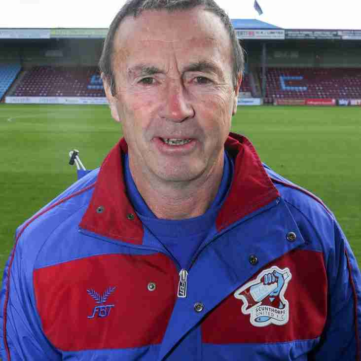 Ian 'Chalkie' Whyte - Funeral Details