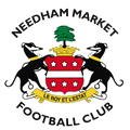 Second Pre-season defeat for the Marketmen