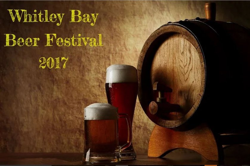 Beer festival early bird pricing ends soon