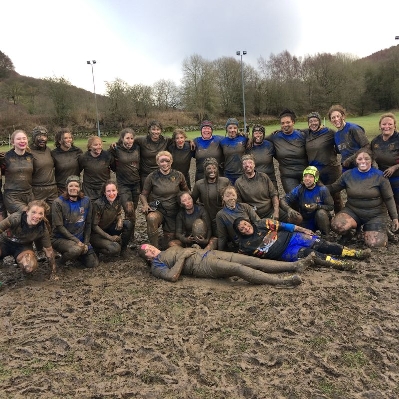RESULTS FROM THE WEEKEND (10th & 11th February 2018)