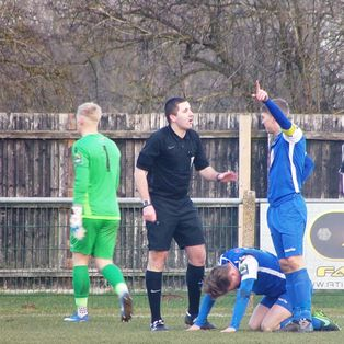 Millers and Magpies share spoils